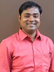 picture of Debashis Sarker