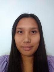 photo of Kathy Lai