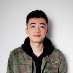 photo of Yang Zhao
